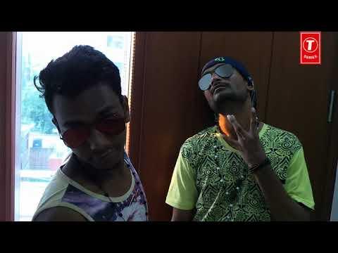 Pyar Rap Song (jon Rapper; Desi Hip Hop Virus)