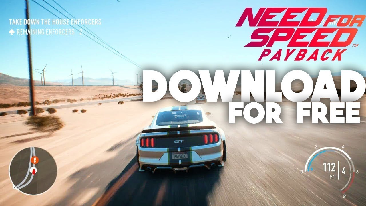 download need for speed payback deluxe edition repack. Black Bedroom Furniture Sets. Home Design Ideas