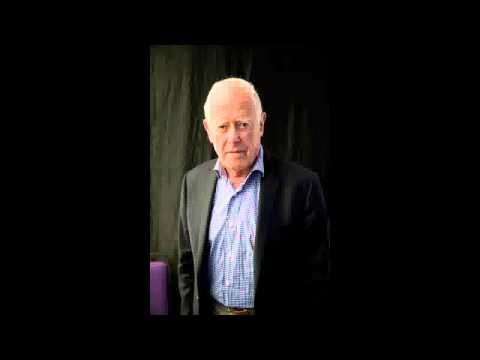 James Salter, Author of A Sport and a Pastime, Dies at 90