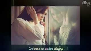 ♫ Như Ngày Xưa Em Đến || M4U ★[Video Lyrics] ★