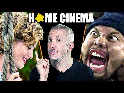 6 Films à voir ce mois-ci - HOME CINÉMA par Allociné #2