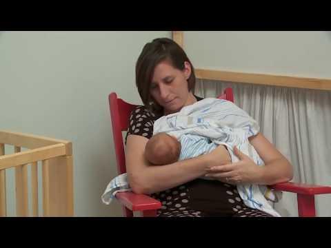 The 9 Signs Your Best Friend is Doing Your MomKaynak: YouTube · Süre: 2 dakika29 saniye