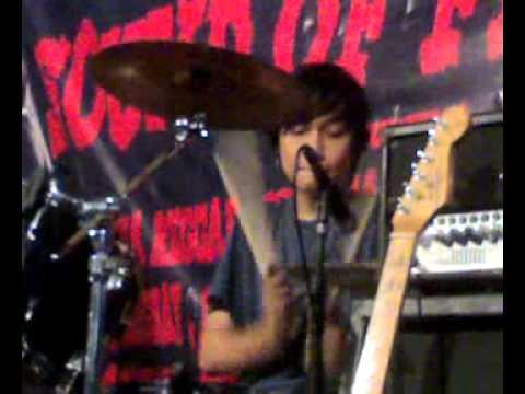 The PredatorKingdom - I Am Jantan Tangguh
