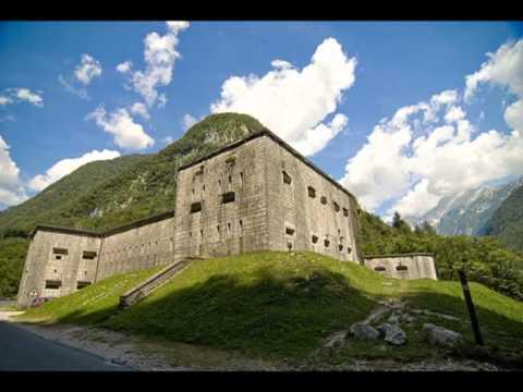 Slovenija, Od Kod Lepote Tvoje