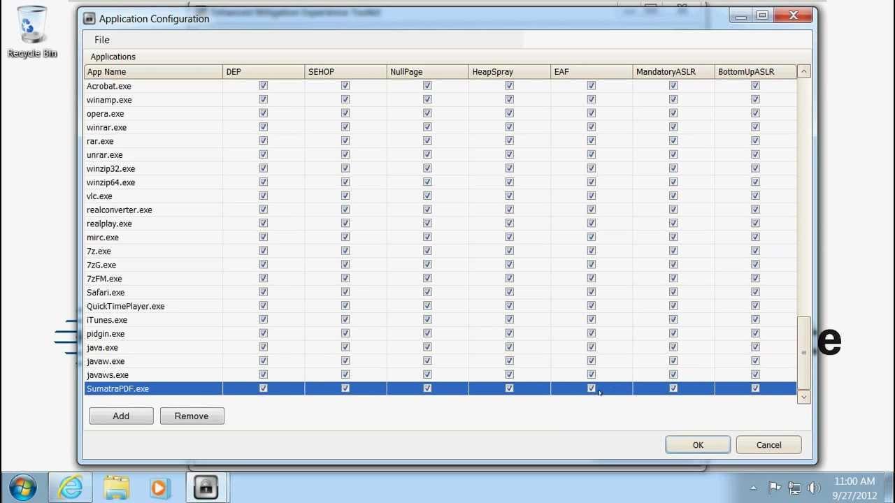 download emet for windows xp