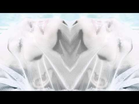HANA - Avalanche (Lyric Video)