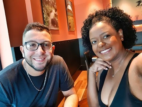 Top 5 Best Interracial Dating Sites | Interracial Dating Couples 2018