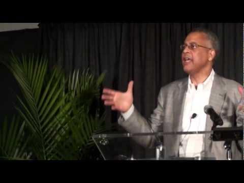 Digital Health Summit: Reed Tuckson, MD, SVP Medical Affairs, United HealthGroup