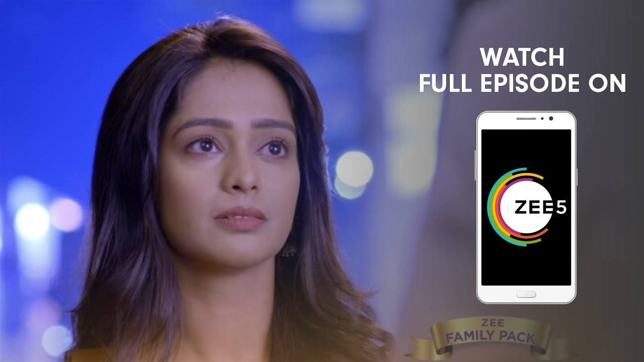Kumkum Bhagya - Spoiler Alert - 22 Mar 2019 - Watch Full Episode On ZEE5 - Episode 1325