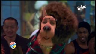 Scooby Doo 2 - Dance (ita)