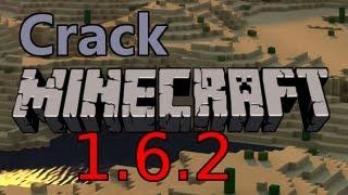 Wistaro - Crack launcher Minecraft 1.6/1.7/1.8(UPDATE)- Windows/Mac/Linux - Simple & rapide