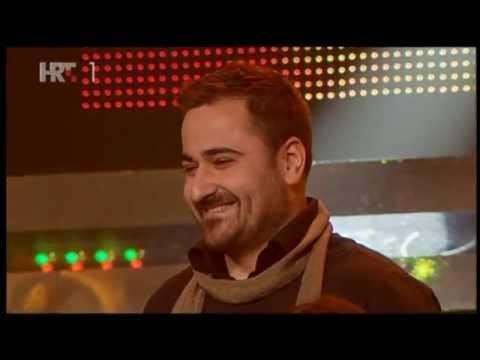 DPZ (3 emisija) - Zbor župe sv. Josipa Izvor 31/03/2012