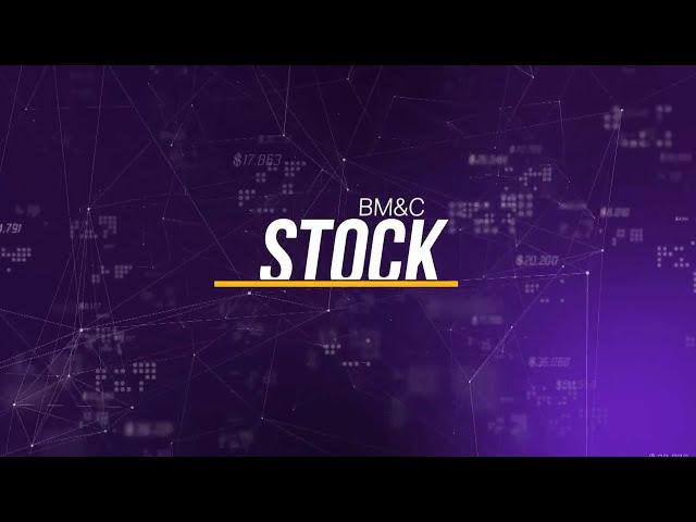 BM&C STOCK- ÍNTEGRA 20/09/21