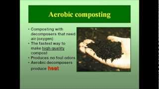 COMPOSTING IN URDU PART- 1 DR.ASHRAF SAHIBZADA .wmv