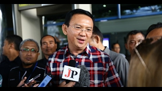 Video Ahok was accused of blasphemy, and rallies and demonstrations all around Indonesia download MP3, 3GP, MP4, WEBM, AVI, FLV Agustus 2017