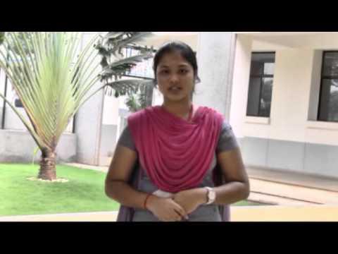 Kalvipaarvai K.P.R Institutte Of Engineering & Technology Arasur