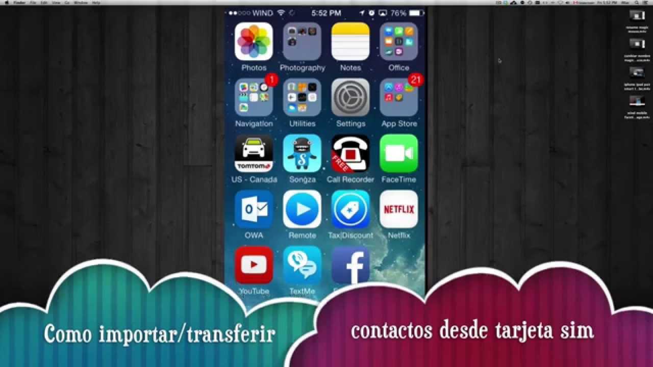 Apple Iphone S Sim Free