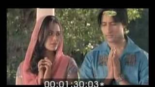 Kailash Kher - Tu Meri Jaan Hai
