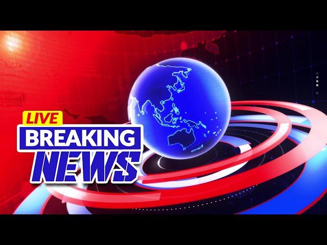 LIVE DEMONSTRASI MAHASISWA SOAL KASUS INTERDES UNTIRTA