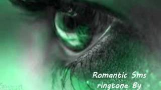 Romantic Sms Ringtone