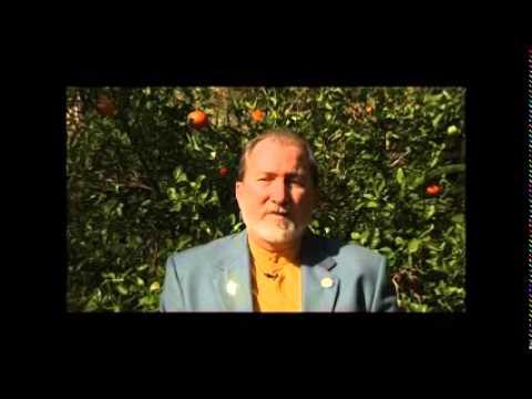 Adam Abraham interviews Zen Benefiel, author, curator and experiencer