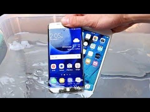 super popular e5778 798a2 Samsung Galaxy A9 vs Samsung Galaxy S7 - CompareTV
