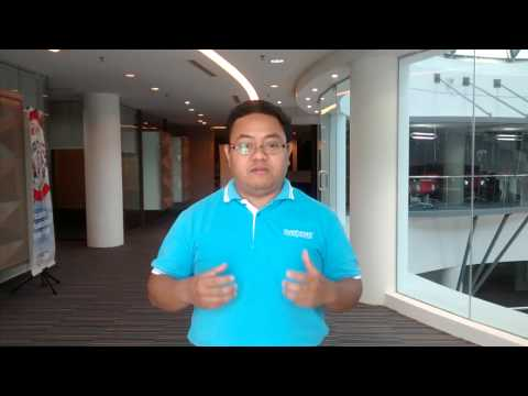 Free Marketing Tools for SMEs in Malaysia