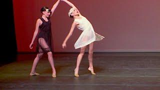 Dance Moms - Voices In My Head (S5, E24)