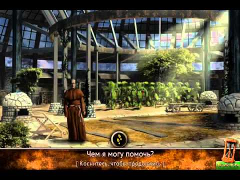 Where Angels Cry ios iphone gameplay |