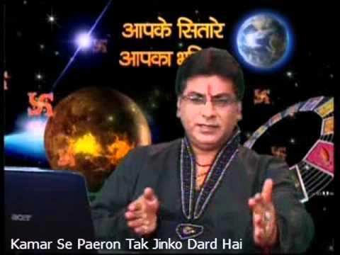 Kamar Se Paeron Tak Jinko Dard Hai ## कमर से पैरों तक जिनको दर्द है # सुपरहिट Video
