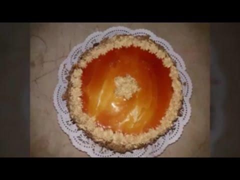 gâteau-goût-cappuccino-كيكة-كابوتشينو