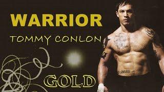 WARRIOR Tommy Conlon || I feel nothing