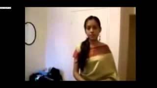 Desi girl in kolkata having fun in bedroom