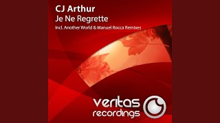 Je Ne Regrette (Another World Remix)