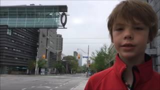 University Of Toronto Graduate Housing Building By Morphosis thumbnail