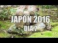 Japón 2016 - Diario de viaje - Día 7 - Kamakura