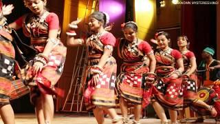 ओडिशा के अनोखे तथ्य    Amazing fact about odisha in hindi