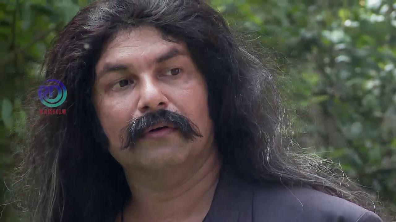 Download Panchali Episode 19