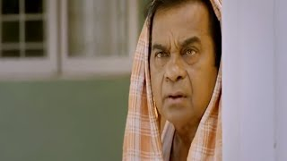 Best comedy 2019 movies