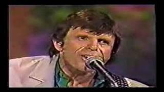 Del Shannon Coopersville Yodel Live 1985