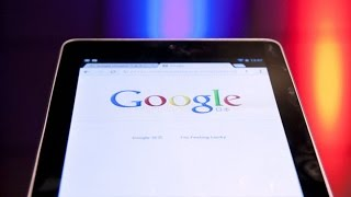 'Mobilegeddon': Google Shakes Up the Search World Again