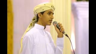 Download lagu Beautiful Qasidah by Putra Habib Umar al Jailani dari Makkah MP3