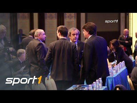ᐅ Fussball Em 2020 Alle Informationen News Und Fakten