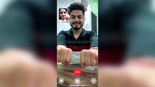Long Distance Love   Couple Game   Reality of long distance   Shubnandu   Love Status   Prank on GF