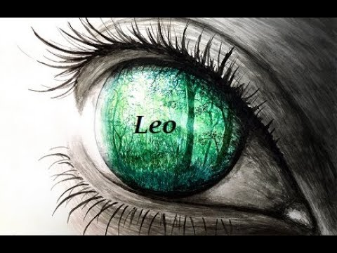 ~Leo~Love~Warning~Too Heavy to Watch~March 19 to 25 2018 Weekly Tarot Reading