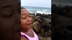 Embassy Suites Deerfield Beach on the water