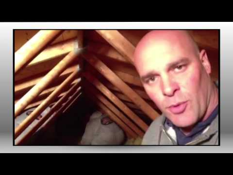 removing-attic-insulation-with-bryan-baeumler-|-insta-insulation