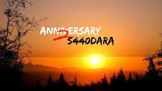 S440DARA (Full Video Anniversary Ke 2) 2018
