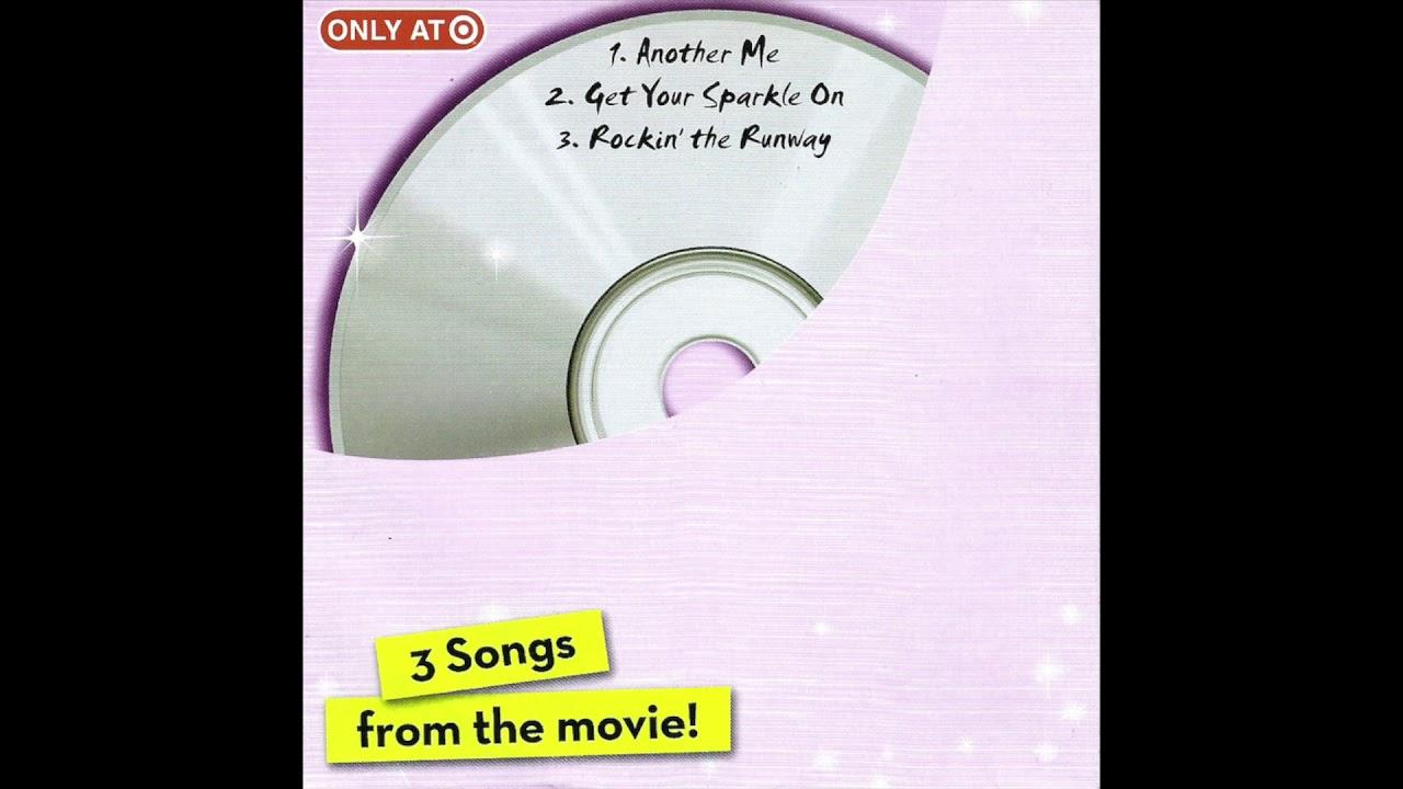 "Download Barbie - ""Rockin' the Runway"" (Official Audio)"