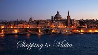 Haul Maltese
